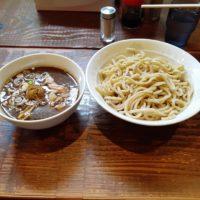 麺とび六方 松本信大前店 ラーメン【松本市】
